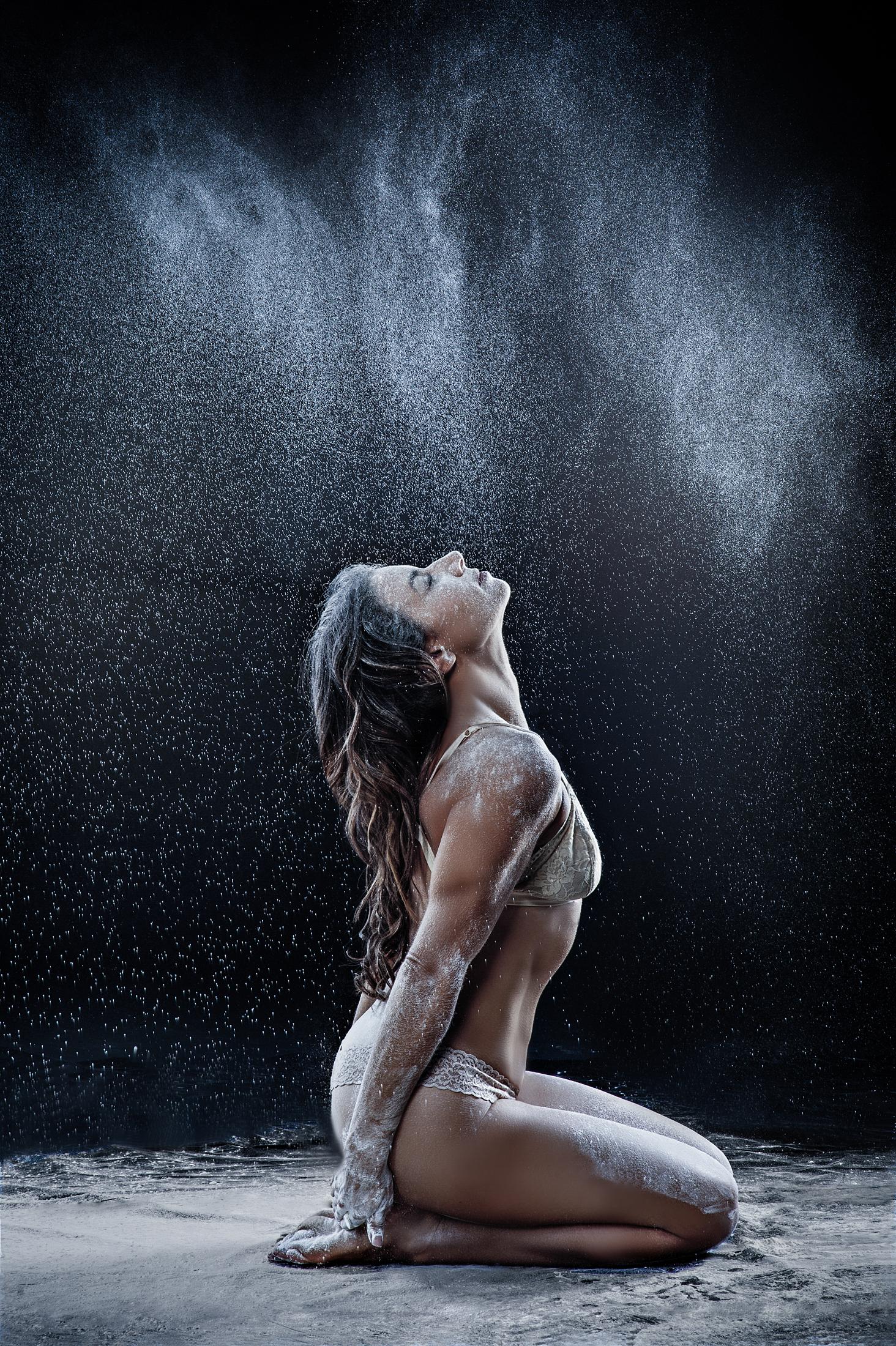 Lauren Stark Naked FINALRETOUCH2psd